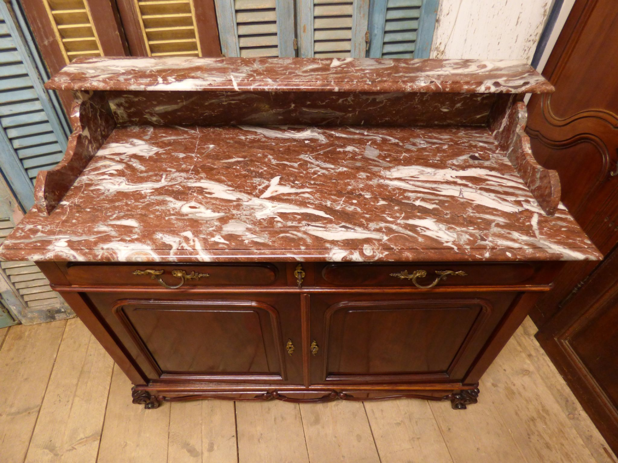 Furniture moreover Antique Marble Top Wash Stand Ca16 813 P together with Somsadesign blogspot additionally Sillas  edor together with 46th Annual Meridian Ball. on french chairs